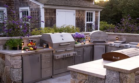 outside kitchens ideas outdoor kitchen designs