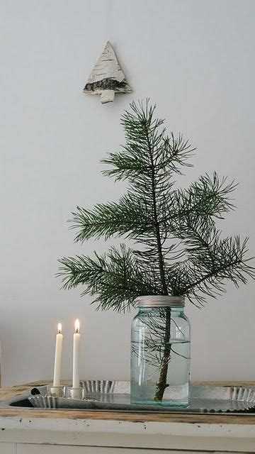 real charlie brown christmas tree 663 best tree ideas images on trees trees and crafts
