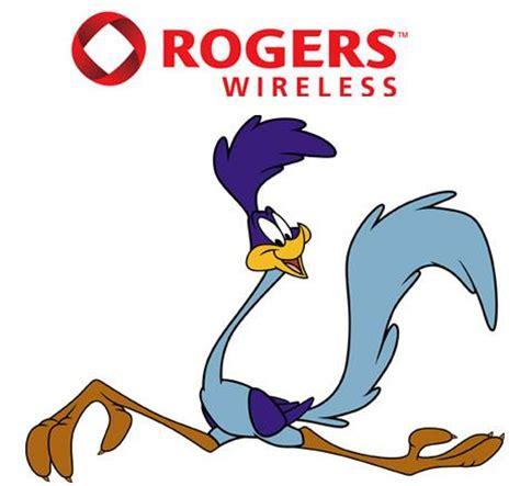 Rogers Wireless Lookup Rogers Wireless