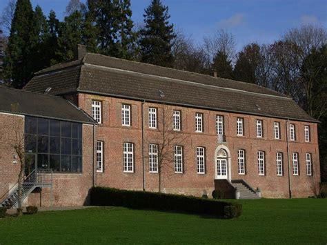 haus hohenbusch - Haus Hohenbusch