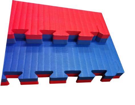 Jigsaw Mats by Jigsaw Mats 40mm 40 99 Mats Giri Martial Arts Supplies