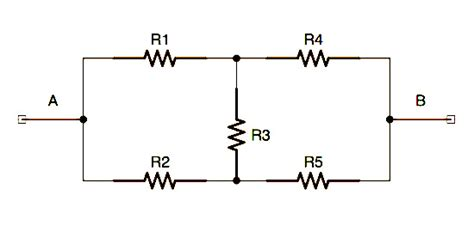 how to find the resistance in a resistor how to find equivalent resistance for this circuit khan academy help center