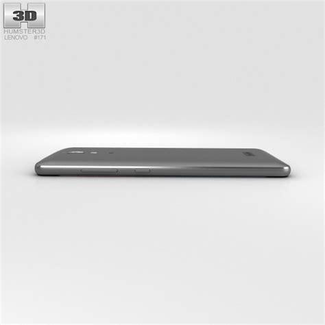 Lenovo P2 Chagne Gold lenovo p2 gray 3d model hum3d