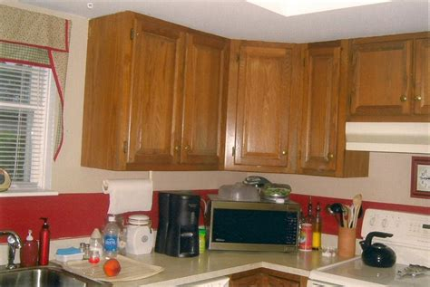 kitchen cabinet contractor paintin kitchen cabinets kitchens baths contractor talk