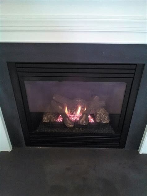 Fireplace Insert Repair by Ac Air Conditioning Heat A C Repair Service