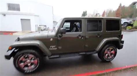 jeep tank jeep unlimited tank green autos post