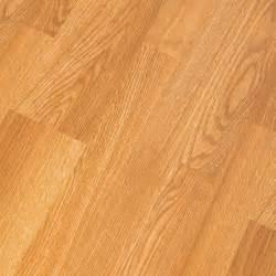 Alloc Laminate Flooring Alloc Commercial Castle Oak 11mm Laminate Flooring Contemporary Laminate Flooring By