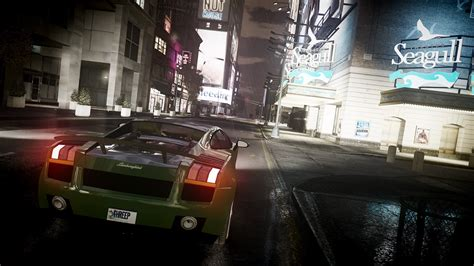 gta iv photorealistic mod pack hd youtube gta iv gives gta v run for its money via mod