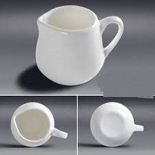 1 Oz Ceramic Espresso by 1 Pcs Amazingmarketonline Ceramic White Espresso Coffee
