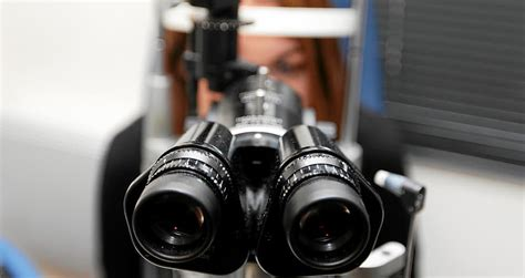 Cabinet Ophtalmologie Brest by Cabinet Ophtalmologie Brest