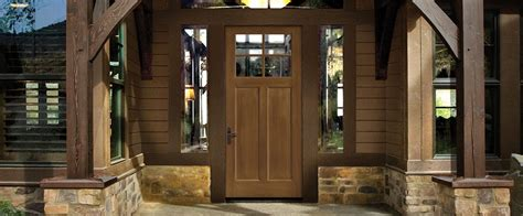 steel doors vs fiberglass exterior doors steel vs fiberglass entry doors what s a better