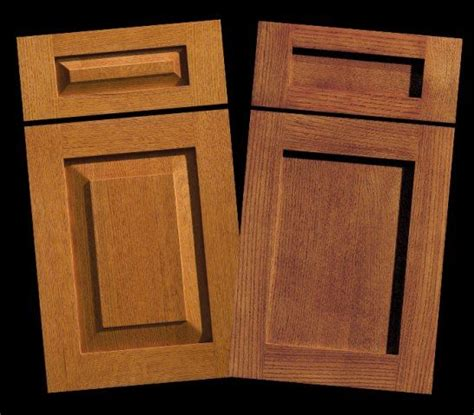 Craftsman Style Cabinet Doors 99 Best Images About I Craftsman Style On Pinterest Cabinet Door Styles Oak And Inset