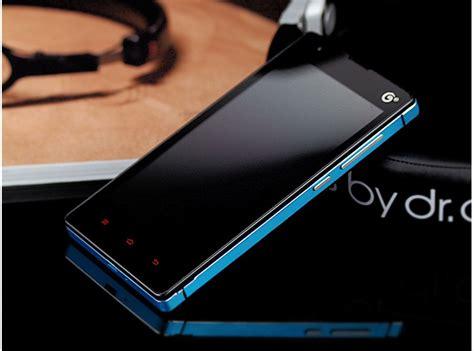 Casing Hp Xiaomi 1s Tempered Glass jual redmi 1s aluminium terbitkan artikelmu