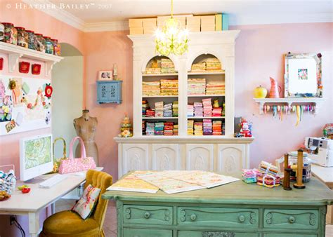 crafts for rooms the dove cote brocante ideas for a craft room