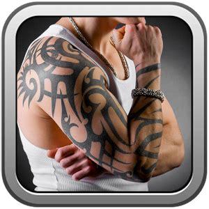 edit tato keren aplikasi edit foto tato untuk android gaptekintekno