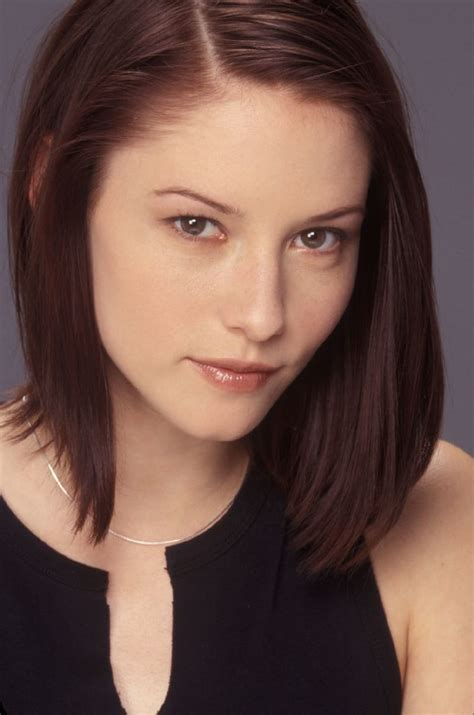 chyler leigh short hairstyles best short pixie haircut for fine chyler leigh hairstyles picture of chyler leigh
