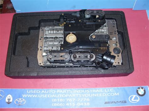 transmission control 1999 mercedes benz m class instrument cluster mercedes benz transmission control module valve body 1402700069 used auto parts mercedes