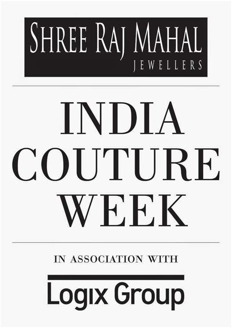 Exclusive Day Raj Skincare Raj Skin Care india couture week 2014 preview kalapalette