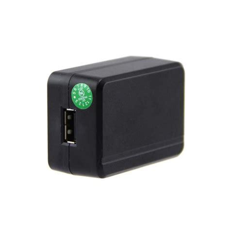 alimentador 5v alimentador de corriente con usb 5v 2a