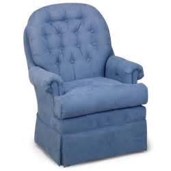Swivel Rocker Armchair Chairs Swivel Glide Joplin1 Best Home Furnishings