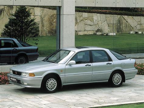 mitsubishi galant mitsubishi galant vi hatchback 2 0 gti 16v e33a 144 hp