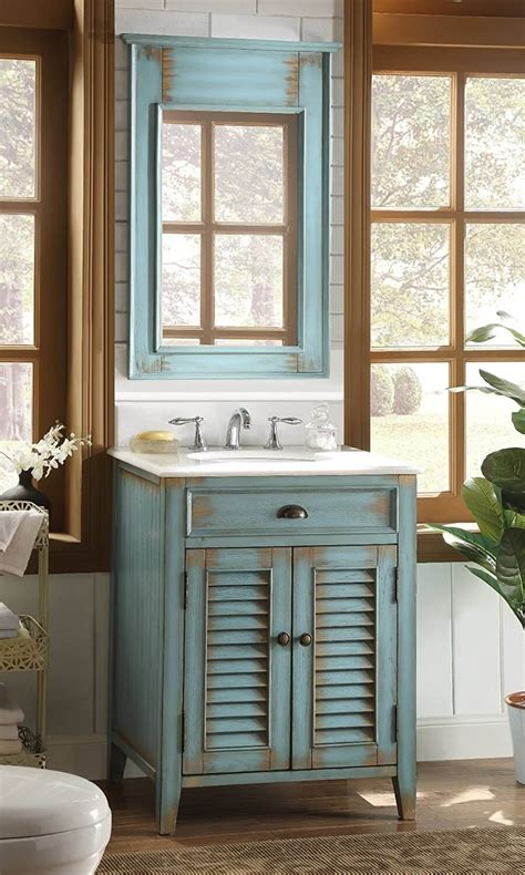cottage style bathroom ideas 30 best cottage style bathroom ideas and designs for 2018