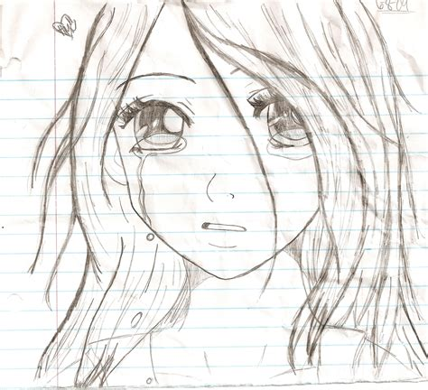 anime japanese drawing drawing of japanese animation characters search