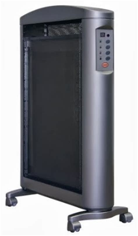 space heaters reviews  basement heaters