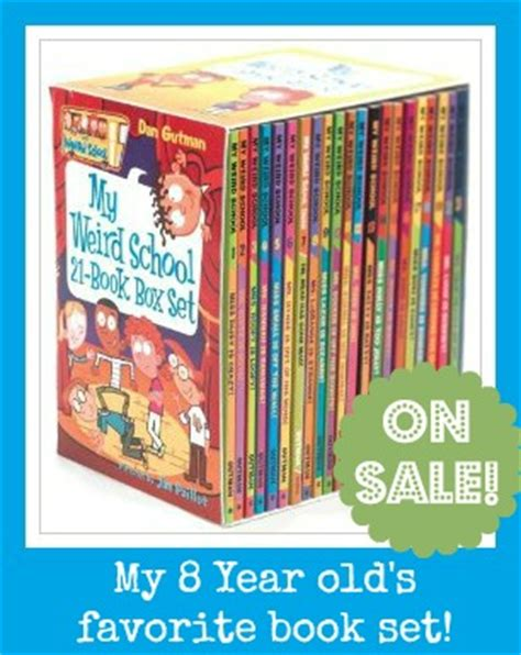 the book of boys just for books my school book review save 30 on this book set
