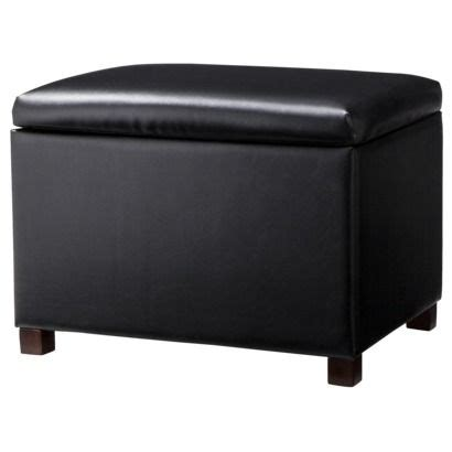 Target Black Ottoman 17 Best Images About Coffee Tables On Pinterest Traditional Cocktail Ottoman And Leather