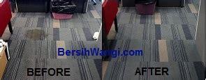 Pewangi Karpet Masjid cuci karpet kantor kramat jati profesional murah