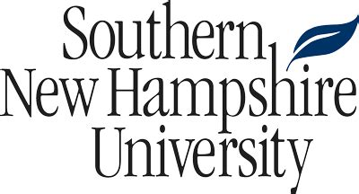 Snhu Mba Graduation Requirement by Construction Management Degree Search 80 Schools