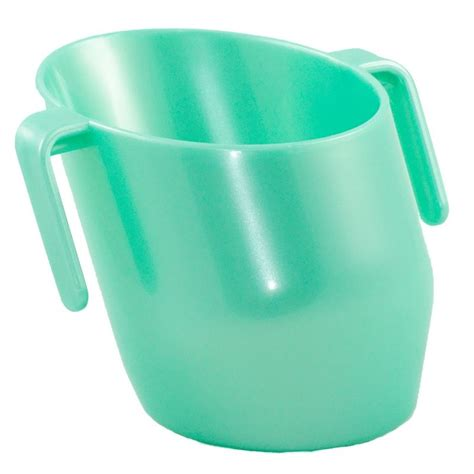 Doidy Cup Blue 2 doidy cup arctic pearl azure blue pearl or mint pearl 3 to choose from