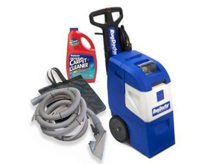 carpet cleaning rug doctor do we rinse rug doctor carpet cleaner msds