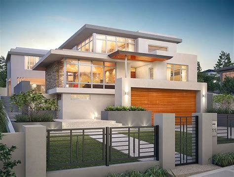 modern house blog modern architecture beautiful house designs from up