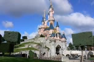 file sleeping beauty castle disneyland paris jpg