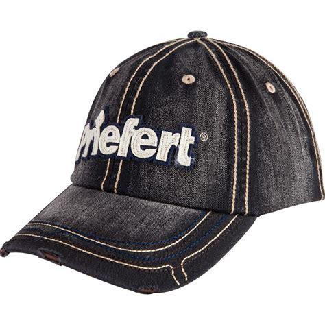 shop s m f western priefert black and baseball cap