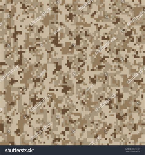 best desert camo camouflage textile seamless usa 2010 nwu 2