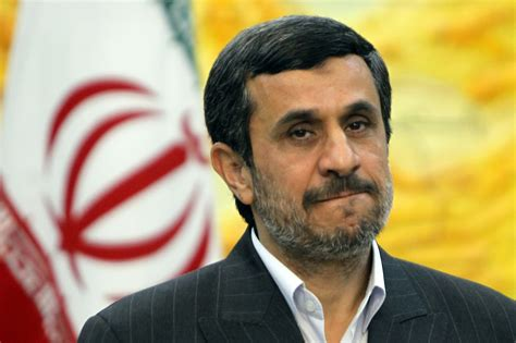 mahmoud ahmadinejad president of iran mahmoud ahmadinejad hd images free