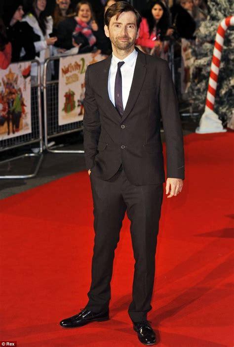 david tennant original name breaking bad s anna gunn cast in us broadchurch remake