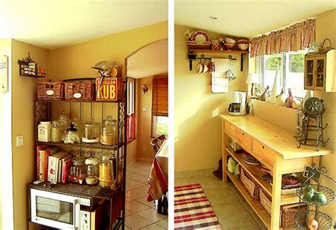 very small kitchens design ideas very small kitchen design ideas 17 stylish eve