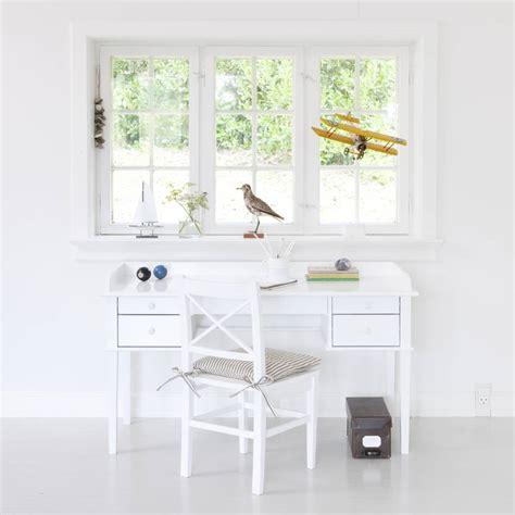schreibtisch erwachsene oliver furniture junior schreibtisch wei 223 www romy