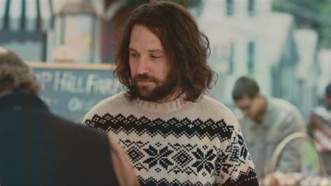 download film indonesia my idiot brother our idiot brother paul rudd image 27491731 fanpop