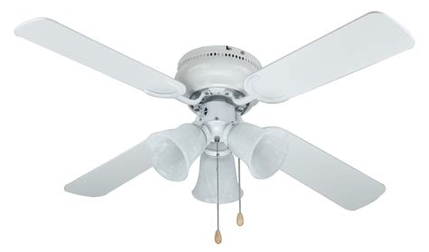 Adding A Light To A Ceiling Fan by Ceiling Fan Socks Get Your Fan Adding To The Flair You