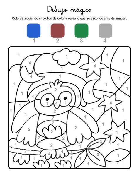 gratis libro de texto el juego del angel the angels game para descargar ahora dibujo m 225 gico de un b 250 ho dibujo para colorear e imprimir
