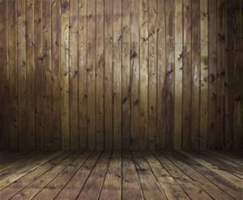 rivestimento in perline di legno rivestimento in perline di legno