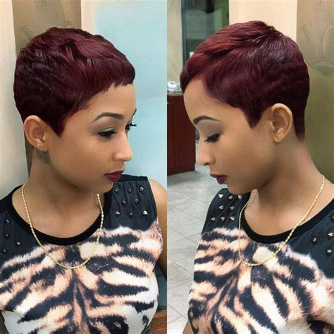 black boy cut weave 50 best 50 best natural hairstyles for short hair 2015
