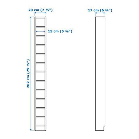 regal 18 cm tief regal 18 cm tief regalux mega x x cm traglast kg with