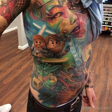 ridiculous tattoos tattoos designs pictures