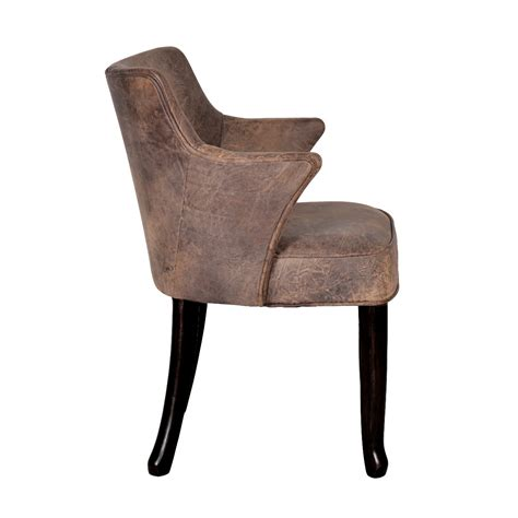 Black Dining Chairs Uk Timothy Oulton Lannister Dining Chair Black Oak